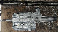 Коробка передач ГАЗ-2217 дв. Крайслер