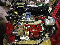 Двигатель Cummins ISF3.8 ГАЗ-33106
