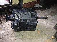 Коробка передач ПАЗ, Аврора (z=24 L=285)