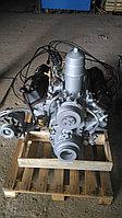 Двигатель ЗМЗ-513 ГАЗ-66 с военного хранения