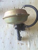 Гидровакуумный усилитель тормозов ГАЗ-53