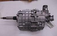 Коробка передач ГАЗель-Next