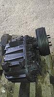 Коробка раздаточная ЗИЛ-157