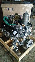 Двигатель 5234 Евро-3