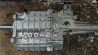 Коробка передач ГАЗ-33027 (4х4) дв.Cummins ГАЗ-27527