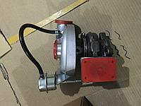 Турбокомпрессор дв.Cummins ISF 2.8 ГАЗ-3302 Евро-4