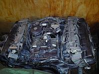 Двигатель 5Д20 (сняты с машин, с пробегом)