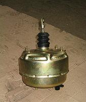 Гидровакуумный усилитель тормозов ГАЗ-3302,3110
