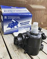 Гидроусилитель руля Г-2217, Г-3302 г. Борисов