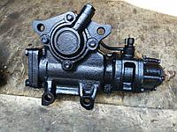 Гидроусилитель руля ЗиУ-6206 троллейбус г. Борисов
