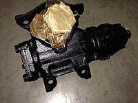 Гидроусилитель руля ЛАЗ-4202, ЛиАЗ-5256 г. Борисов