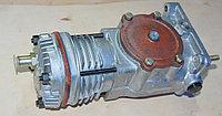 Компрессор одноцилиндровый водяного охлаждения Д-245.30E2, Д-245.7Е3 (объем - 144 л/мин) БЗА