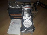 Компрессор одноцилиндровый воздушного охлаждения Д-243,244,245.5,245.7 (V - 144 л/мин) тракторый БЗА