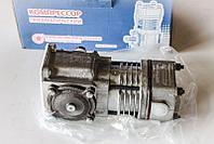 Компрессор одноцилиндровый воздушного охлаждения ПАЗ-3205 V 135л/м г. Борисов
