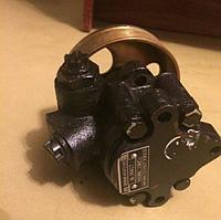 Насос гидроусилителя УАЗ-3741,2206 дв.ЗМЗ-4091 (вагон, ЕВРО-4)