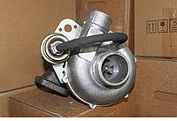 Турбокомпрессор 245.2S2 Е2 Тверской экскаваторный завод г. Борисов (аналогов нет)