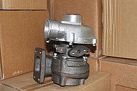 Турбокомпрессор 260.4 ХТЗ г. Борисов (аналог К27-61-10)