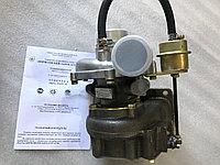 Турбокомпрессор Г-3308, 3309 дв. ММЗ-245.7 до 2004 г. г. Борисов