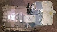 Коробка отбора мощности МП27-4215010-01