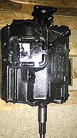 Коробка передач ЗИЛ-157
