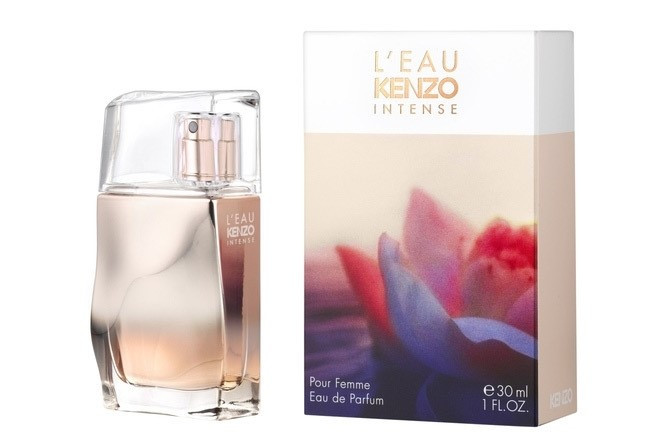 Kenzo L'Eau Kenzo Intense 100 ml (edp)