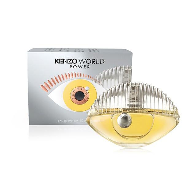 Kenzo Kenzo World Power Eau de Parfum
