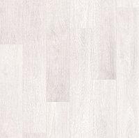 Линолеум Life Italian Oak 1 3