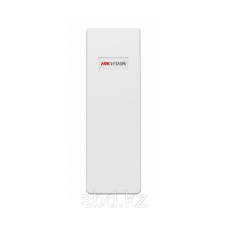 Wi-Fi точка доступа Hikvision DS-3WF02C-5N/O