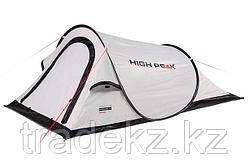 Палатка быстросборная HIGH PEAK CAMPO 2