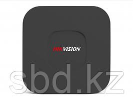 Wi-Fi точка доступа DS-3WF01C-2N