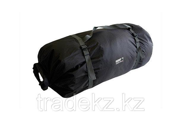 Сумка-чехол для палатки HIGH PEAK 3-4P