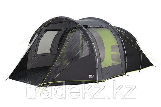 Палатка кемпинговая HIGH PEAK PAROS 5, фото 2