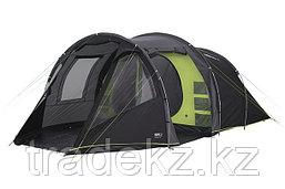 Палатка кемпинговая HIGH PEAK PAROS 5, фото 3