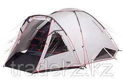 Палатка 4-х местная HIGH PEAK ALMADA 4.0