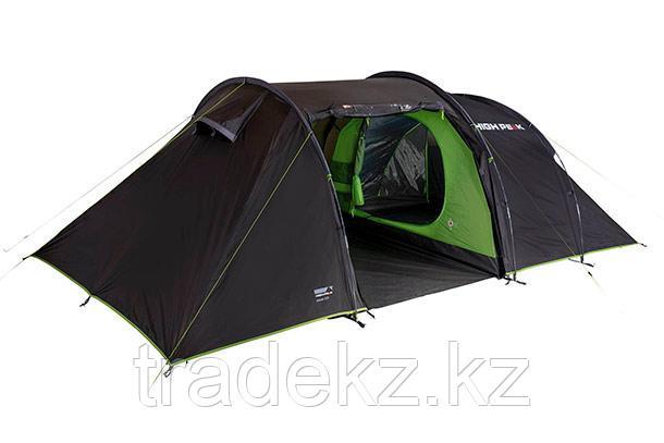 Палатка кемпинговая HIGH PEAK NAXOS 3.0
