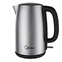 Электрический чайник Midea MK8020