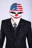 Карнавальные маски, фото 7
