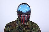 Карнавальные маски, фото 9