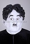 Карнавальные маски, фото 8