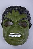 Карнавальные маски, фото 10