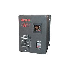 Стабилизатор 13500-СПН Ресанта