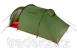 Палатка кемпинговая HIGH PEAK GOSHAWK 4, фото 2