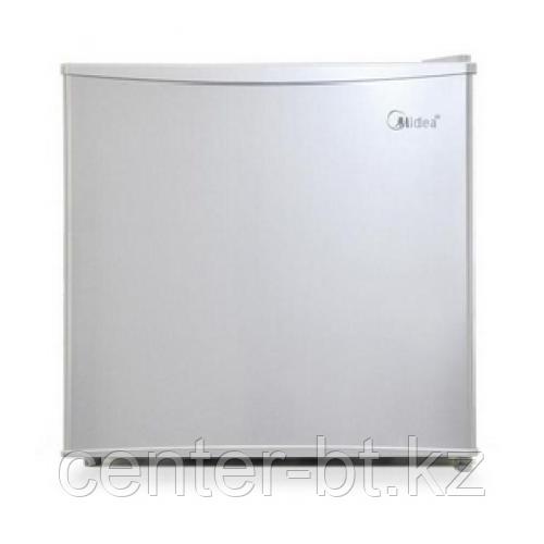 Холодильник  Midea HS-65LN