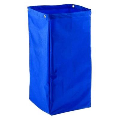 Запасной мешок для уборочных тележек