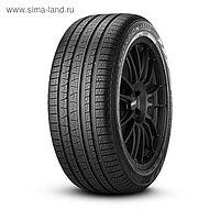 Шина всесезонная Pirelli Scorpion Verde All-Season 255/55 R19 111V (N0)