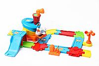 Развивающая игрушка VTech «Аэропорт», фото 1
