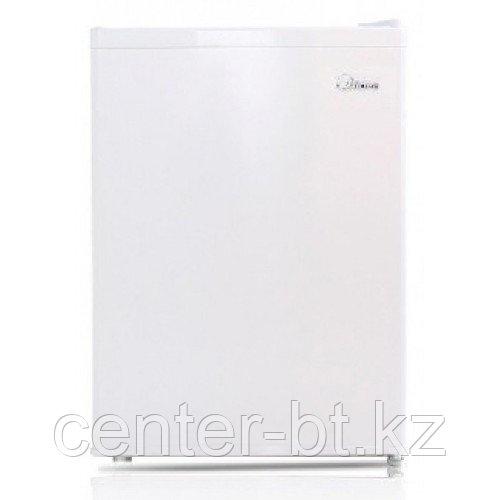 Холодильник Midea HS-87LN