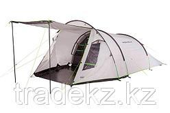 Палатка 4-х местная HIGH PEAK SORRENT 4.0