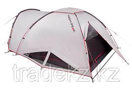 Палатка кемпинговая HIGH PEAK ALFENA 3.0, фото 3