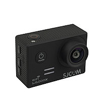 Экшн-камера SJCAM SJ5000X Elite (Black)